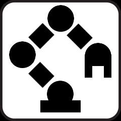 robots ros org