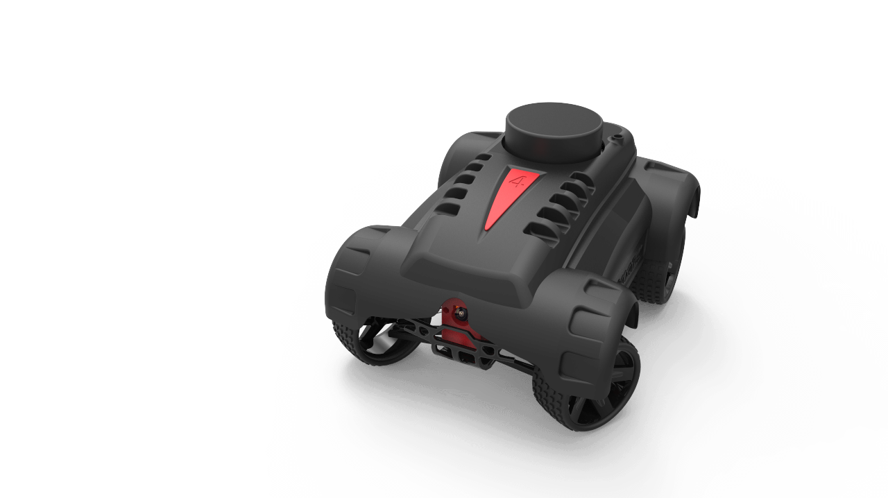 Car Mobel Gebraucht ~ Ihausdesign.co